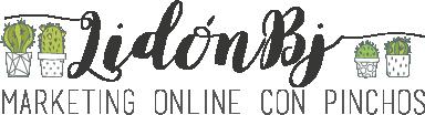 LidónBJ Logo